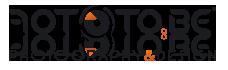 Лого Fototo.be