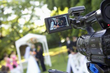 Професионално видеозаснемане на сватбено видео и корпоративно видео в Пловдив- Мецофорте