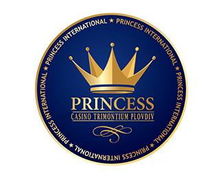Казино Тримонциум Принцес