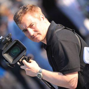 Тодор Стойков, Мецофорте видео