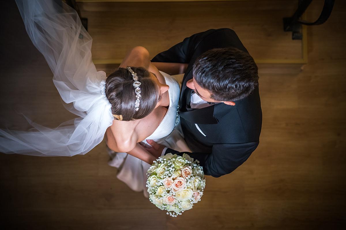 Сватбено видеозаснемане в Пловдив, Мецофорте-видео